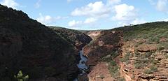 Klima in Australien - Australienreisen anders